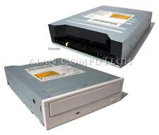Samsung IBM 5.25in 48x IDE Beige CD-Rom Drive SC-148 CD-Master 48E 6817090300