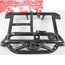 Kandi engine top bracket with bushing for 150GKA-2 Go Kart DUNE BUGGY