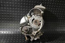 Moto Guzzi Dingo Sport motore