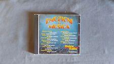 EMOZIONI IN MUSICA - DOLCE ITALIA - CD