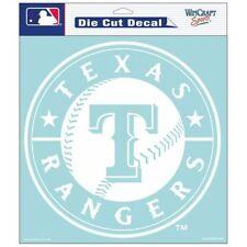 Adrian Beltre Texas Rangers MLB Fan Apparel & Souvenirs