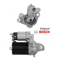 Bosch Anlasser MINI One Cooper 1.4 1.6 0001106019 1489994 12411489994 NAD101470