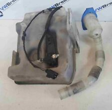 Volkswagen Golf MK6 2009-2012 Windscreen Washer Bottle + Pump 1K0955453Q