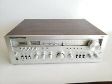 * MCS Modular Component Systems 3233 Vintage Stereo Receiver