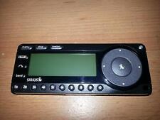 SIRIUS Satellite Radio Starmate 6 Receiver - Receiver Only