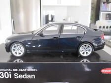 Kyosho BMW Contemporary Diecast Cars, Trucks & Vans
