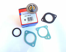 Thermostat Kit Wahler 302188D50