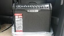 LINE 6 SPIDER IV 75W GUITAR AMPLIFER