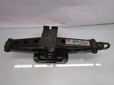 TOYOTA TOWNACE LITEACE 82-91 Mk2 original marron Scissor Jack Voiture levage Jack!!!
