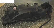 zzr1100c CARENADO Y TRASERO Tapa de protección ZXT10C (90-92)