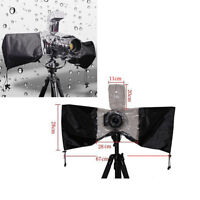 Camera Protector Rain cover Rainproof Waterproof DSLR Camera On-camera Flash  TW