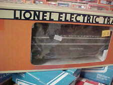 LIONEL,,,,# 19137,,,,,,NYC ROOMETTE PASSENGER CAR