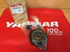 Yanmar Genuine Cooler Assy Oil 129270-33001