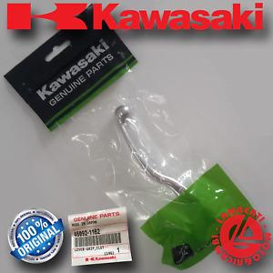 LEVA FRIZIONE SINISTRA ORIGINALE 460921162 KAWASAKI Z750 Z 750 2004 2005 2006