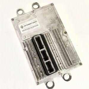 03 04 05 06 07 FORD F250 F350 DIESEL fuel injector control module OEM