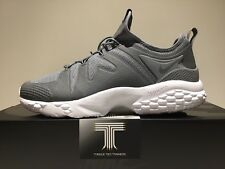 Nike Air Zoom LWP '16 ~ Cool Grey ~ 918226 004 ~ Uk Size 10