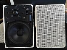 ADS a/d/s/ 300i/s speakers Vintage Porsche 911 ADS 300i 4 Available