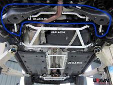 Audi TT MK2 8J / A3 2.0 (8P 8PA) Rear Anti Body Roll Sway Bar Mounting Kit 23MM
