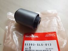 New Genuine Honda Accord 94-95 Lower front swinging arm bush  51393-SL5-013  A96