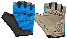 Bike Gloves, Cycling Gloves- Half Finger-Unisex- CLEARENCE SALE