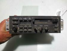 87 FORD F150 PICKUP A/V Equipment  E7TF-19B132-AA