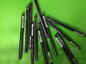 AVON GLIMMERSTICK EYE LINER ~ CHOOSE YOUR COLOR ~ BUY MORE SAVE MORE