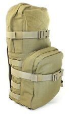 Eagle Allied Industries SFLCS MJK Khaki Tan MAP Molle Modular Assault Pack MLCS