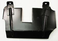 Hillman Avenger Talbot Sunbeam Carburetter Manifold Heat Shield