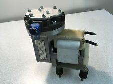 airbrush kompreßor Membrankompressor Ölfrei Kompressor