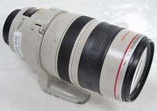 Canon 28-300mm f/3.5-5.6 L IS USM EF Zoom Lens - ST33416