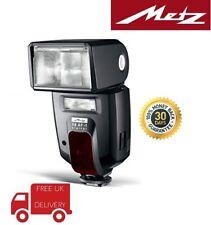 Metz 54 AF 1 Digital hot shoe Flashgun for Nikon (UK Stock)