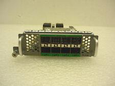 Cisco N5K-M1008 8-Port Fiber Channel Module for Nexus Switches