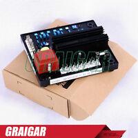 New KUTAI General Automatic voltage regulator AVR EA08A for Generator