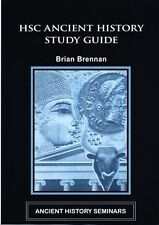 HSC Ancient History Study Guide