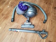 Dyson DC39 Ball Multifloor Pro Canister Vacuum