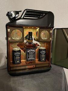 Mixgetränke Kanister Mini Bar
