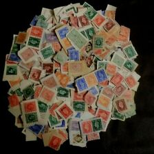 More details for  75 grms gb kings  on/off paper kings   free  post  new lot in nice tidy mix