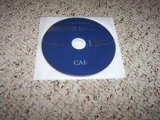 2002 Ford Mustang Shop Service Repair Manual CD GT Coupe Convertible 3.8L 4.6L