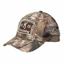 Browning Cap Outdoor Tradition Realtree Xtra (308172241)