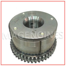 CAMSHAFT TIMING GEAR ADJUSTER NISSAN QR20/25 DE FOR X-TRAIL PRIMERA ALTIMA