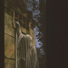 Dead Can Dance ‎- Within The Realm Of A Dying Sun LP - Ethereal Goth Rock SEALED
