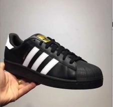 2018  Originals Superstar Herren / Damen Sneakers Sneakers