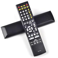 For Denon RC-1120, AVR-1312, AVR-1311, AVR-1612 AV System Remote Control NEW