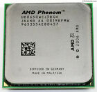 AMD Phenom X3 8650 Socket AM2, AM2+- Garantia 1 año