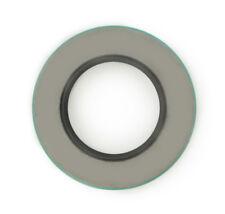 Rr Wheel Seal  SKF  15142