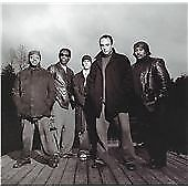 Dave Matthews Band - 'Everyday' CD