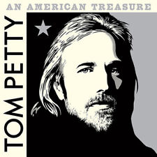 Tom Petty - An American Treasure [New CD] Boxed Set, Deluxe Ed