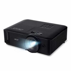 ACER H5385BDI Beamer Heimkino Projektor Color Boost 3D Color Safe 220W 750 p