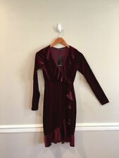 d39e05bd2dee Women s Nasty Gal Clothing for sale