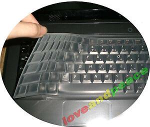 Keyboard Skin Cover for Lenovo ThinkPad X13 L13 YOGA Gen 1 & 2, X1 Nano 13''